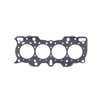 "COMETIC .027"" MLS Cylinder Head Gasket, 82mm Bore C4191-027"