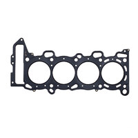 ".040"" MLS Cylinder Head Gasket, 87.5mm Bore, RWD, Without VTC C4324-040"