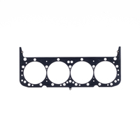 ".030"" MLS Cylinder Head Gasket 4.200"" Bore 18/23 Degree Head Valve Pocketed"