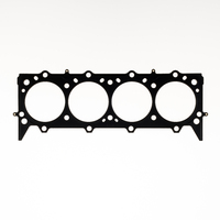 ".045"" MLS Cylinder Head Gasket, 4.380"" Bore,With Indy Heads, 18 Bolt Head"