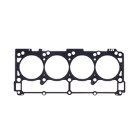 "COMETIC .056"" MLS Cylinder Head Gasket, 4.125"" Bore C5441-056"