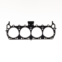 "COMETIC .066"" MLS Cylinder Head Gasket, 4.250"" Bore C5459-066"