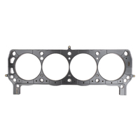 "COMETIC .084"" MLS Cylinder Head Gasket, 4.200"" Bore, NON-SVO C5517-084"