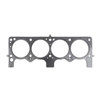 "COMETIC .075"" MLS Cylinder Head Gasket, 4.040"" Bore C5633-075"