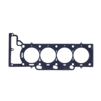 "COMETIC .075"" MLS Cylinder Head Gasket, 94mm Bore, LHS C5717-075"