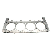 ".045"" MLS Cylinder Head Gasket, 4.685"" Bore, A500 Block, LHS C5729-045"