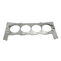 "COMETIC .040"" MLS Cylinder Head Gasket, 4.450"" Bore, RHS C5763-040"
