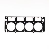 ".040"" MLS Cylinder Head Gasket, Bore 4.125"", With Darton MID Sleeves C5789-040"