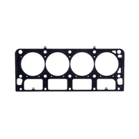 ".040"" MLS Cylinder Head Gasket, Bore 4.165"", With Darton MID Sleeves C5790-040"