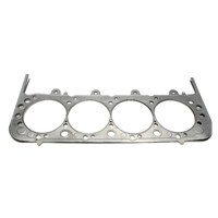 ".045"" MLS Cylinder Head Gasket, 4.900"" Bore Centers, 4.780"" Gasket Bore"