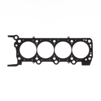 ".040"" MLS Cylinder Head Gasket, 95.25mm Bore, DOHC, Darton Solid Sleeve, LHS"