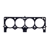 ".045"" MLS Cylinder Head Gasket, 4.125"" Bore, With 318 A Head C5918-045"