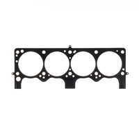 ".045"" MLS Cylinder Head Gasket, 4.180"" Bore, With 318 A Head C5919-045"
