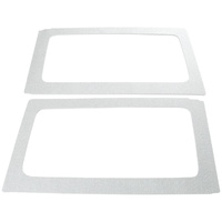 DEI Sound Deadening Window Kit 050154