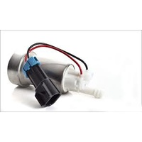 WALBRO  460LPH E85 IN-TANK FUEL PUMP (0NLY)