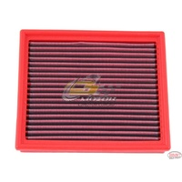 BMC CAR FILTER - FB145/01