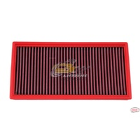 BMC CAR FILTER - FB159/01