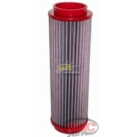 BMC CAR FILTER - FB215/13