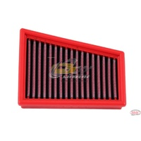 BMC CAR FILTER - FB218/01