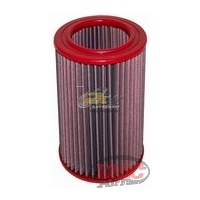 BMC CAR FILTER - FB232/07