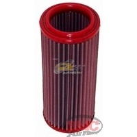BMC CAR FILTER - FB263/06
