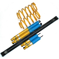 2 Inch 50mm Bilstein 4x4 Lift Kit-150kg FOR Landcruiser 100 Series 1998-2006