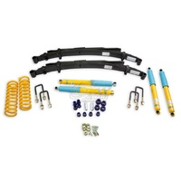 2 Inch 50mm Bilstein Lift Kit-150kg JEEP-002 FOR Jeep Cherokee XJ 1994-1999