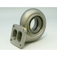 Turbine Housing GTW38/T04Z Series T04 D/E 0.84a/r