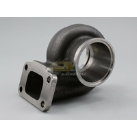 Turbine Housing Kit GT(X)30 Series T3 S/E 0.63a/r