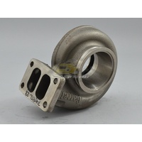 Turbine Housing Kit GT(X)35 Series T3 D/E 0.83a/r