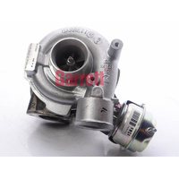 Garrett TURBO CHARGER FOR Turbocharger GT2256V BMW X5 3.0d E53 RHD 2000-2003 7785993C03