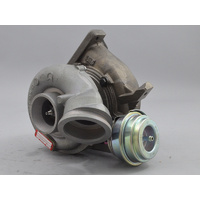 Garrett  TURBO CHARGER FOR Turbocharger GT2256V M/Benz Sprinter 216-616 OM612 A6120960399 REMAN