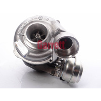 Garrett TURBO CHARGER FOR Turbocharger GT2256V Mercedes Benz E/M-Class 270CDI OM612 A6120960599