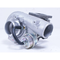 Garrett TURBO CHARGER FOR Turbocharger GT2052S Nissan Terrano II R20 TD27Ti 2.7L 14411-7F411