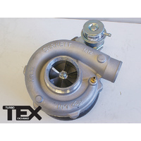 GCG TURBO CHARGER FOR Turbocharger GT3582RL Ford Falcon XR6T 4.0L BA/BF 3R23-9G438-AD EXCHANGE