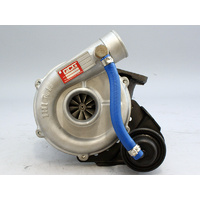 GCG TURBO CHARGER FOR Maserati Bi-Turbo LHS 2.5L 1990-On (EXCHANGE)