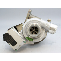 IHITURBO TURBO CHARGER FOR Mercedes Vito 111CDI 2.1L 6460901380 04/04 - 01/11