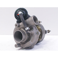 IHITURBO TURBO CHARGER FOR Holden Astra Vectra TC4EE1 X17DT 1.7L 93-98 (EXCHANGE)