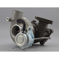 Mitsubishi TURBO CHARGER FOR Mitsubishi Pajero II 3.2L 4M41 Di-D 2002 On