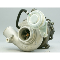 Mitsubishi TURBO CHARGER FOR Mitsubishi Canter 4M42FB 3.0L