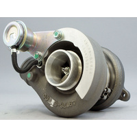 Mitsubishi TURBO CHARGER FOR Nissan Patrol GQ GU TD42 4.2L DTS Turbocharger Kit Replacement
