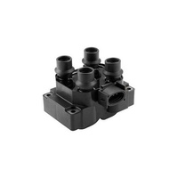 GOSS Ignition Coil (GIC329)