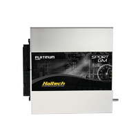 HALTECH Platinum Sport Plug-in for GM HT-051100
