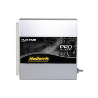 HALTECH Platinum PRO Direct Plug-in Honda Civic EP3/Acura RSX