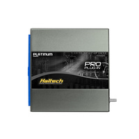 HALTECH Platinum PRO Plug-in ECU FOR Nissan R32/33 Skyline HT-055101