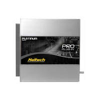 HALTECH Platinum PRO Plug-in ECU FOR Nissan R34 GT-T Skyline HT-055105