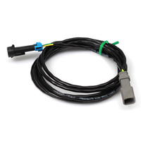 HALTECH RACEPAK CAN Dash adaptor cable for EFI HOLLEY HT-06-280-CA-EFIHOL