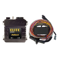 HALTECH Elite 950+ Premium Universal Wire-in Harness Kit HT-150704