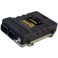 HALTECH Elite 2500 ECU ONLY
