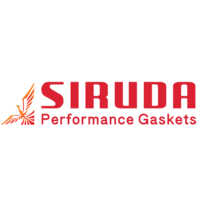 SIRUDA FULL SET(WITHOUT HEAD GASKET) F20C1 HONDA 06110-PCX-020(HS) 06111-PCX-020(LS)